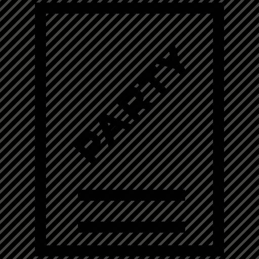 card, event, festive, greeting symbol, invitation, party invitation icon