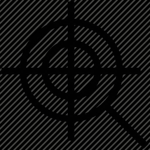 focus, focusing, target, target symbol, targeting, zoom icon