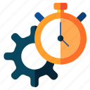 timer, time, clock, stopwatch, schedule, alarm, business