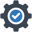 assistant, customer, repair, service, support icon