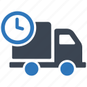 box, delivery, service, shipping, support, transport, transportation icon