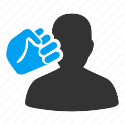 boxer, fight, fighter, karate, kick boxing, robbery, strike icon