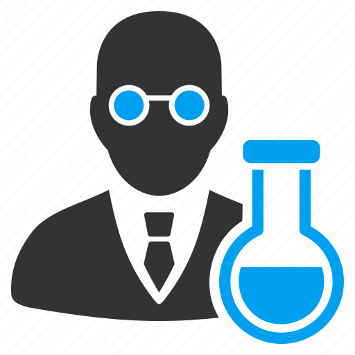 an analysis of experiment in chemistry laboratory A brief guide to writing in chemistry a standard lab report or research paper should be formatted melting point, chromatography, or elemental analysis) and.