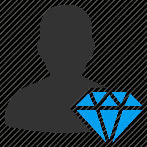 adamant, crystal, diamond, goldsmith, jewel, jeweler, jewelry icon