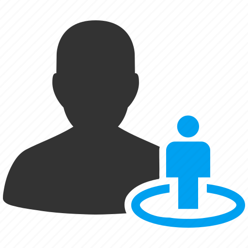 administrator, communication, messengers, moderator, networks, portal, social icon