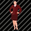 air hostess, cabin crew, flight attendant, hostess, stewardess