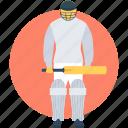 cricket game, cricket, batsman, batting, cricket batsman