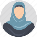 arab women, arabic, islamic women, muslim girl, muslim woman