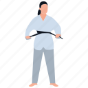 judo karate, kung fu, martial art teacher, self defence, taekwondo