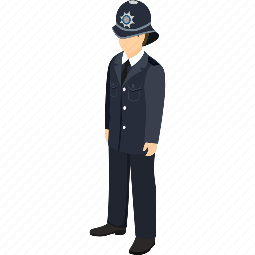 detective, enquiry agent, inspector, investigator, secret agent, security agent, spy icon