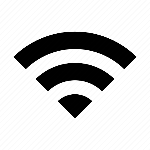 communication, connection, network, wi-fi, wifi, wireless, wireless network icon