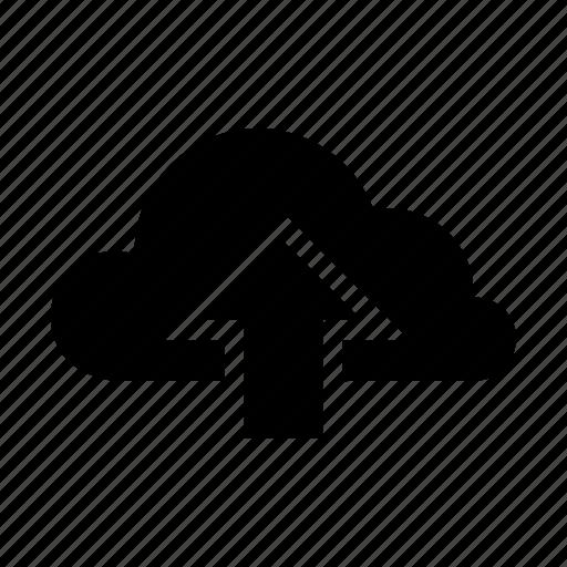 cloud, creativecloud, dropbox, google drive, icloud, idisk, onedrive icon