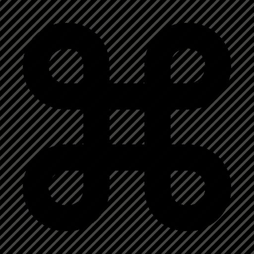 'ProGlyphs - Computers and Development' by ProGlyphs