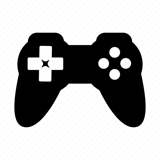 console, control, controller, game, gamepad, gaming, play station icon