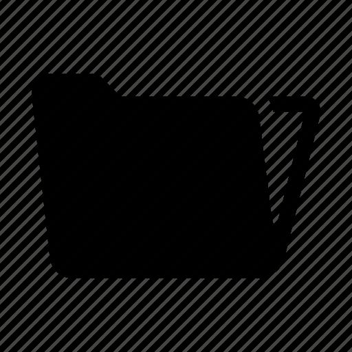 document, documents, files, folder icon
