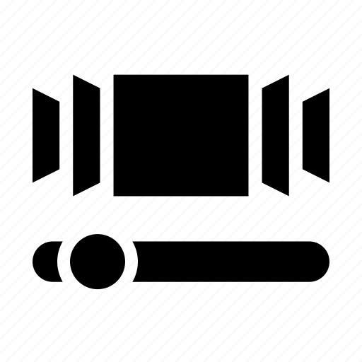carrousel icon