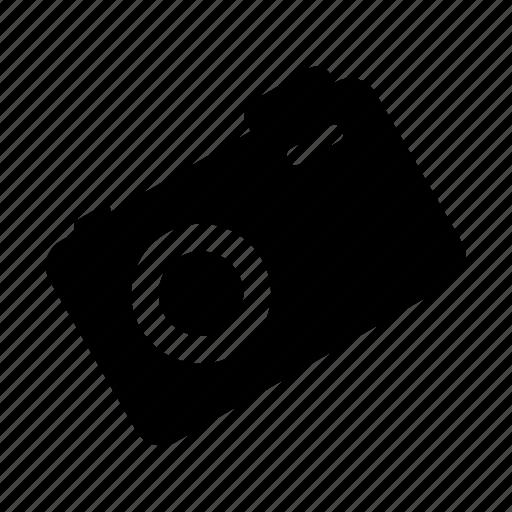 camera, digital camera, image, photo, photography, photos, picture icon