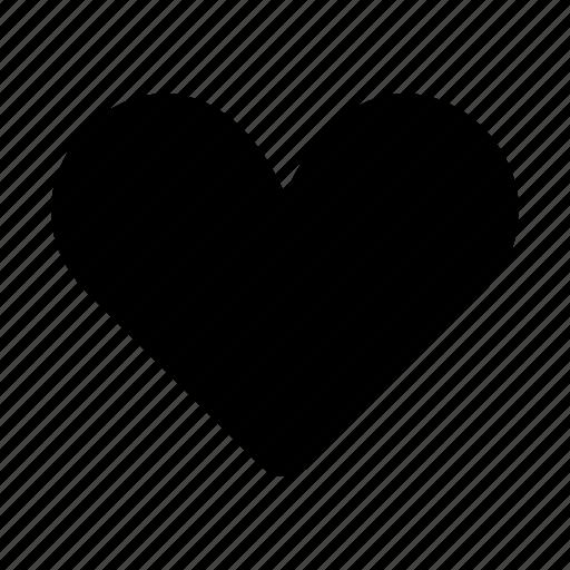 health, healthy, heart, love, romantic, rommance, valentine icon