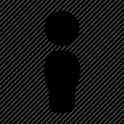 boy, human, male, man, people, person, profile icon