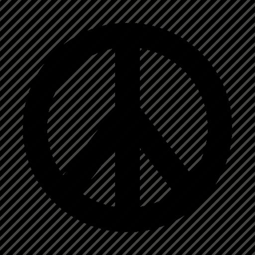 hippie, hippies, love, peace, seventies icon