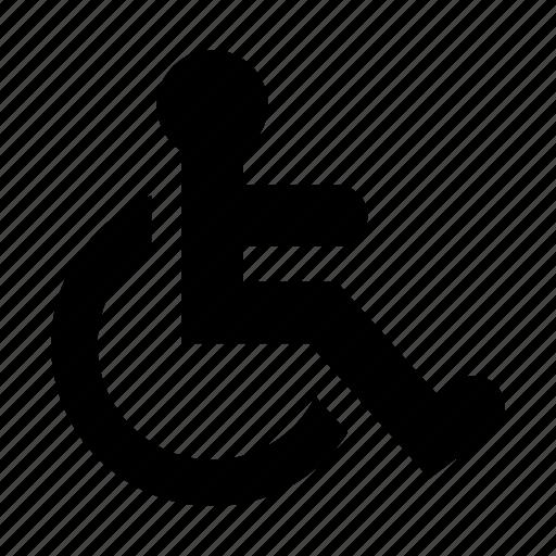 disability disabled handicap handicaped invalid parking
