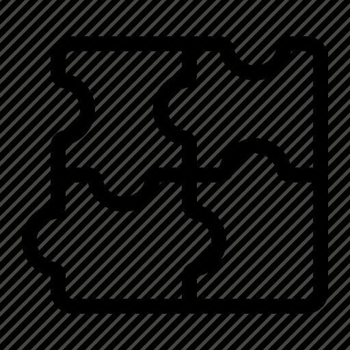 'Programing apps websites 2' by Webalys
