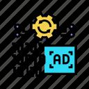omni, channel, advertisements, programmatic, advertising, service