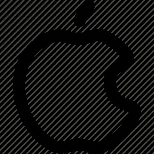 app, apple, application, development, ios, programming icon