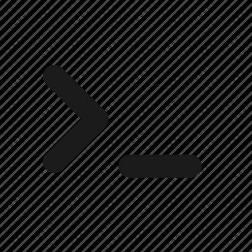 code, coding, console, developer, programing, programming, xbox icon