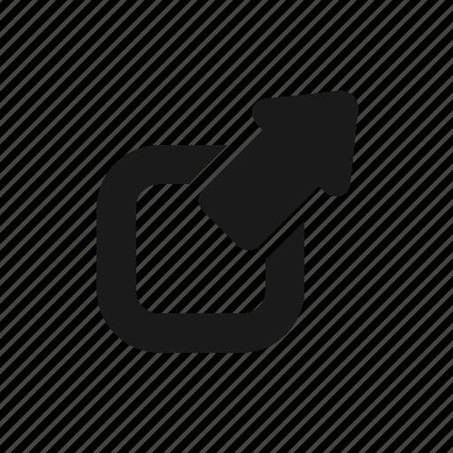 developer, external, link, new, programing, programming, window icon