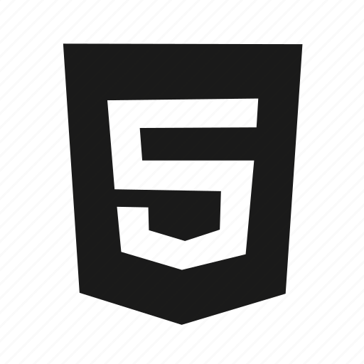 code, developer, html, html5, logo, programing, programming icon