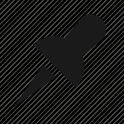 developer, pin, programing, programming, repin, social icon