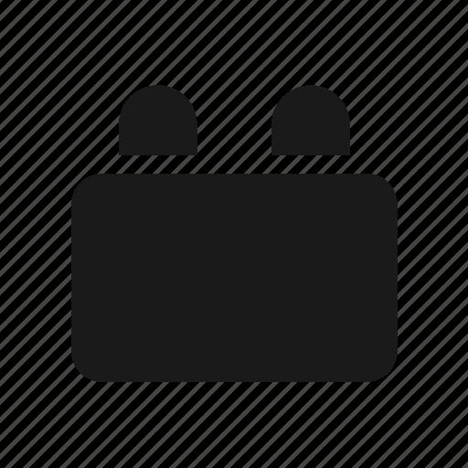 addon, app, developer, plug, plugin, programing, programming icon