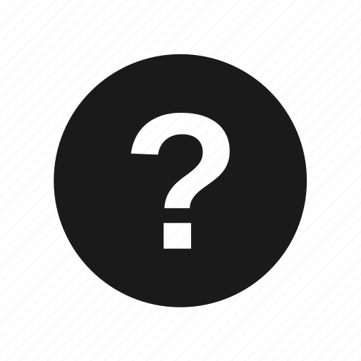 developer, help, mark, programing, programming, question icon