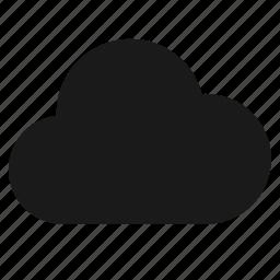 cloud, developer, guardar, programing, programming, save, services icon