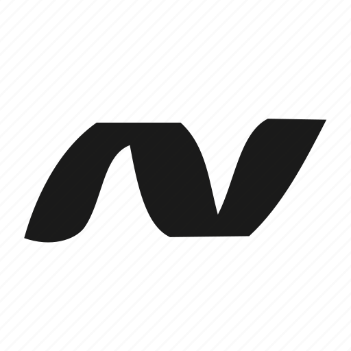 developer, program, programing, programming, software icon
