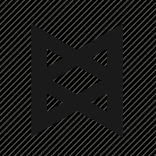 developer, logo, program, programing, programming, software icon