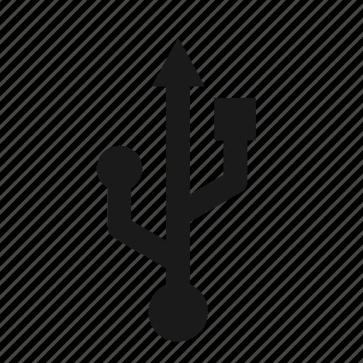 developer, extension, plug, programing, programming, usb icon