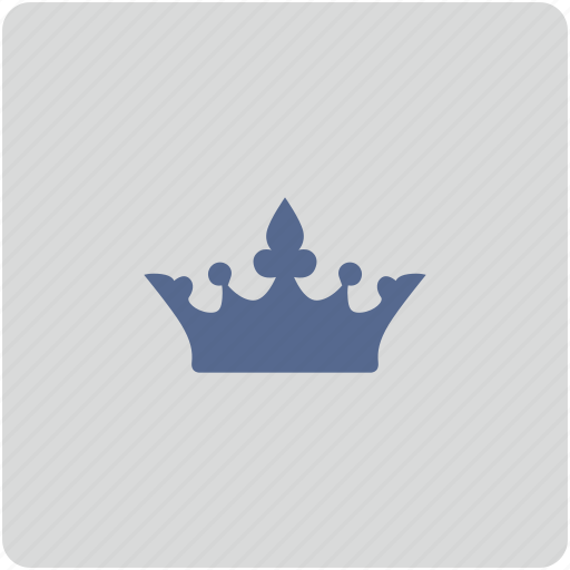crown, form, lord, prince, royal icon