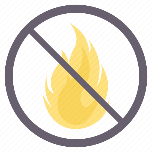caution, danger, fire, fire risk, risk of fire, signs, warning icon