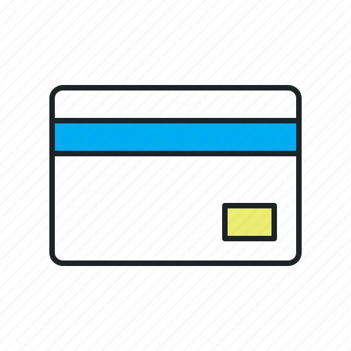 banking, buy, card, check out, checkout, creadit card, money, payment, payment method icon