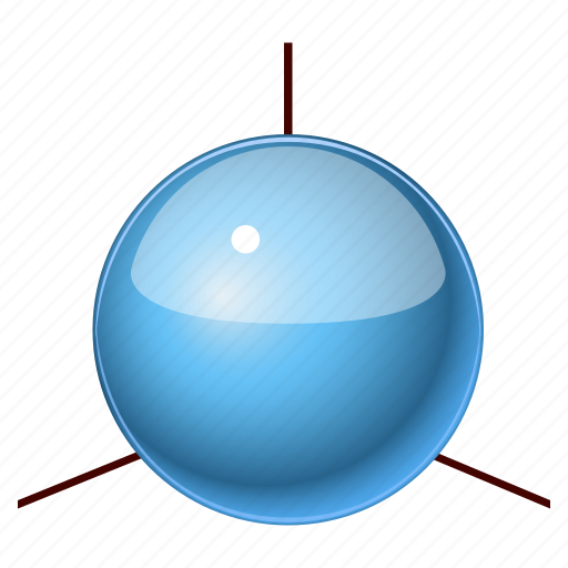 ball, base, basic, center, centre, circle, coordinates, coords, geo, geometry, global, globe, gps, graph, isometry, navigation, object, planet, round, science, space, sphere, system, world icon