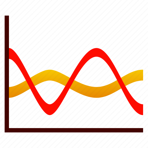 analysis, analytics, chart, charts, diagram, flow, graph, graphs, growth, increase, infographic, learn, learning, line, monitoring, optimization, powerpoint, presentation, progress, project, report, sales, screen, statistic, statistical, statistics, stats, stock icon