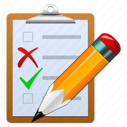 audit, business, change, check, checkbox, checklist, correct, correction, document, documents, drawing, edit, editing, eraser, exam, file, form, list, mark, modify, pen, pencil, plan, report, schedule, sign, signature, table, task, tasks, test, text, write icon