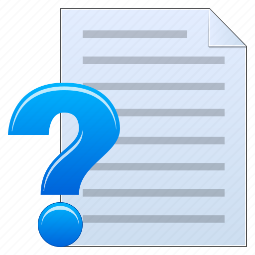 about, answer, ask, bubble, faq, help, helpdesk, how to, info, information, knowledge, list, page, query, question, questions, solution, support icon
