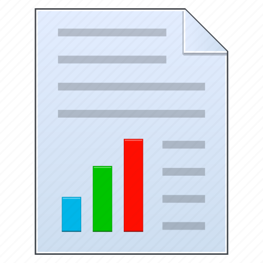 analysis, analytics, chart, charts, diagram, document, flow, graph, graphs, growth, increase, infographic, learn, learning, line, monitoring, optimization, powerpoint, presentation, progress, project, report, sales, screen, statistic, statistical, statistics, stats, stock icon