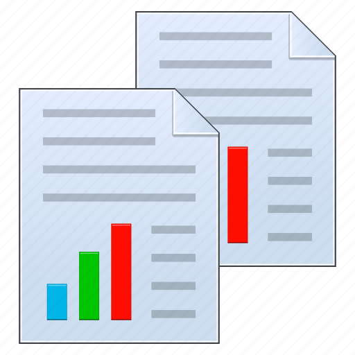 analysis, analytics, chart, charts, diagram, document, flow, graph, graphs, growth, increase, infographic, learn, learning, line, monitoring, optimization, powerpoint, presentation, progress, project, report, reports, sales, screen, statistic, statistical, statistics, stats, stock icon