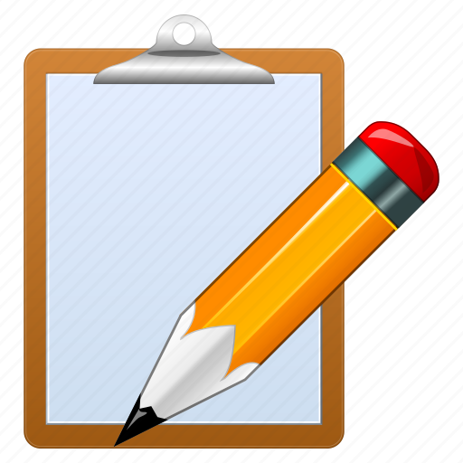audit, business, change, check, checkbox, checklist, correct, correction, document, documents, drawing, edit, editing, eraser, exam, file, form, list, mark, modify, pen, pencil, plan, report, schedule, scheduled, sign, signature, table, task, tasks, test, text, write icon