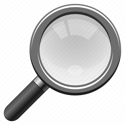analysis, audit, binoculars, explore, explorer, find, glass, look, magnifier, magnify, magnifying, magnifying glass, research, scan, search, seo, tool, view, zoom icon