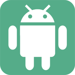 android, button, cell phone, cellphone, communication, connection, device, display, droid, electronic, mobile, mobile phone, phone, screen, smart, smartphone, technology, wireless icon